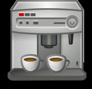 Kaffeevollautomat als Siebträger Ersatz?