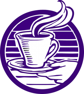 Espressomaschinen Kaffee