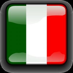 italienischer Espresso genießen