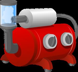 Dual Boiler im Test