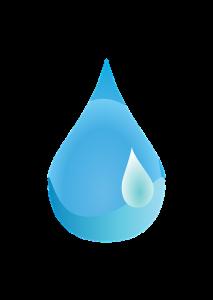 Wasser in der Gastronomie