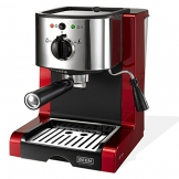 Beem Germany Espresso Perfect kaufen