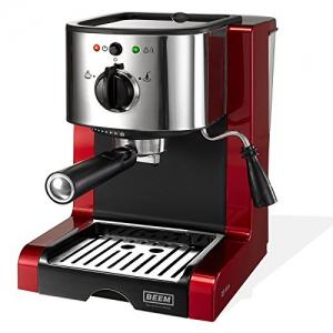 Beem Espresso Perfect kaufen