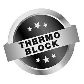 Thermo Block Heizelement