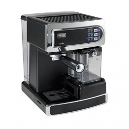 Beem i-Joy 15 bar Espressomaschine Test