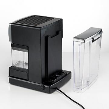 Beem i-Joy 15 bar Espressomaschine Wassertank