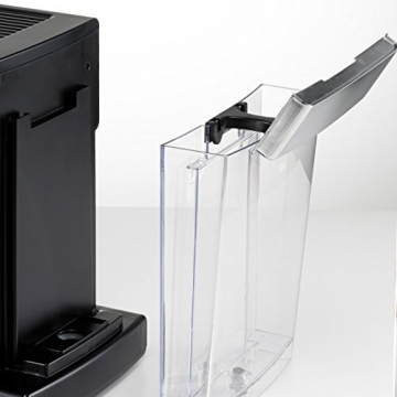 Beem i-Joy 15 bar Espressomaschine Wasserbehälter