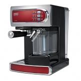 Beem I-joy Cafe Ultima Espresso Siebträgermaschine