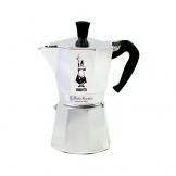 Bialetti Espressokanne