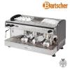 Bartscher Espressomaschine für die Gastronomie