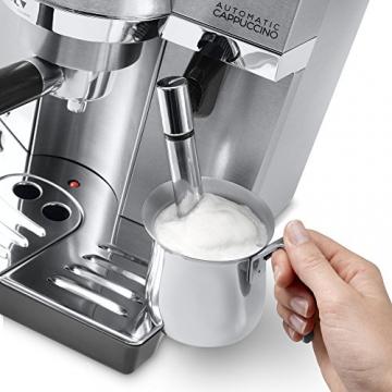De'Longhi EC 860 M Espressoautomat kaufen