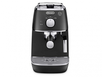 De'Longhi ECI 341 kleine Espressomaschine