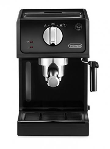 De'Longhi Ecp 31 Espressomaschine