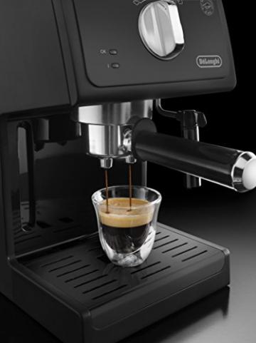 Espresso Krups XP 5210