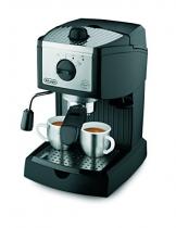 De'Longhi kleine Espressomaschine