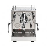 Die beste Espressomaschine von ECM