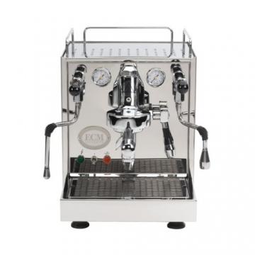 ECM 82244 Mechanika IV Profi Espressomaschine -