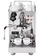 ECM Espressomaschine Classika