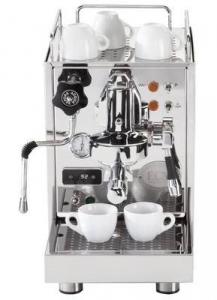 ECM Espressomaschine Classika II PID -