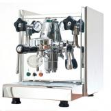 ECM Technika IV Espressomaschine Test