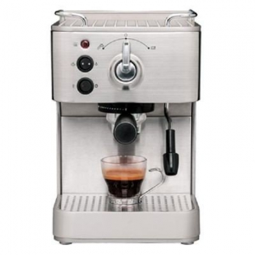 Gastroback Espressomaschine klein