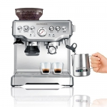 Gastroback S Desing Advanced Pro GS Espressomaschine