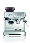 Gastroback S-Design Espressomaschine Testbericht