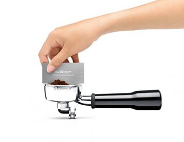 Gastroback S-Design Espressomaschine kaufen