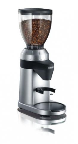 Graef Kaffeemühle CM 800 kaufen