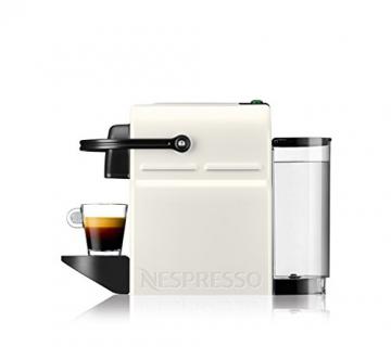 Krups Nespresso XN 1001 Inissia