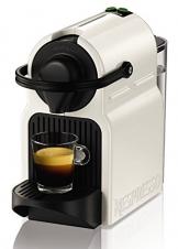 Krups Nespresso XN 1001 Inissia Testbericht