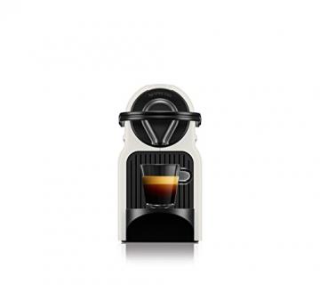 Krups Nespresso XN 1001 Inissia Espressozubereitung