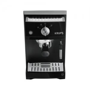 Krups XP 5210 Espressomaschine Siebträger