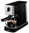 Krups XP 3440 Espresso Automat
