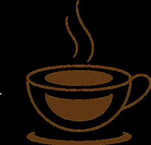 kleine Espressomaschine