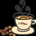 Kaffee aus Krups Maschine
