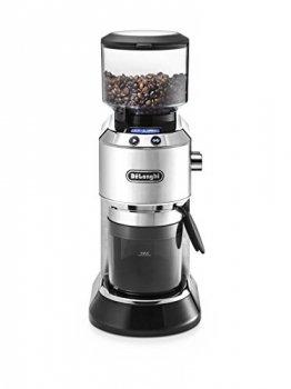 De'Longhi KG 521 Espressomühle