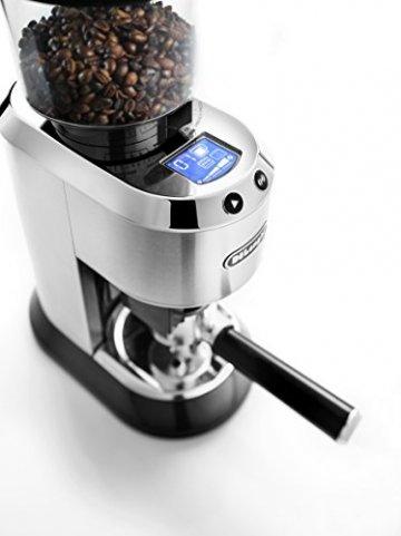 De'Longhi KG 521 Espressomühle kaufen