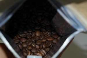 Espressobohnen im Test