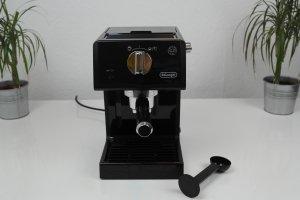 De'Longhi ECP 31.21 Espressomaschine