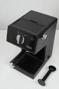 De'Longhi ECP 31.21 Espressomaschine Kaufen