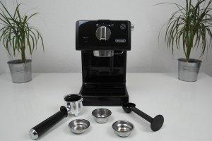 Delonghi ECP 31.21 Espressomaschine