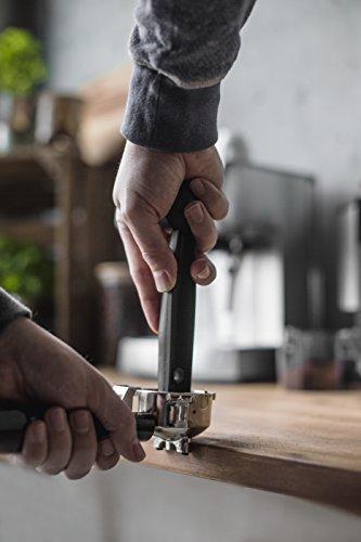 Gastroback Design Espresso Pro kaufen