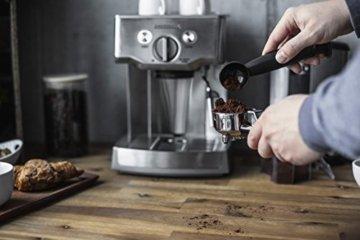 Gastroback Design Espresso Pro Vergleich