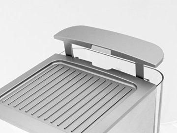 Gastroback Design Espresso Pro Wassertank