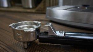 Gastroback Design Espresso Pro Siebträger im Test, wie gut ist er?