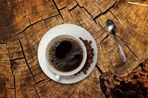 Höchster Genuss dank unserem Jura Kaffeevollautomat Test
