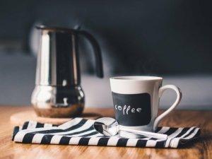 Unser Kaffeepadmaschinen Test zeig: Guter Kaffeegenuss ist möglich