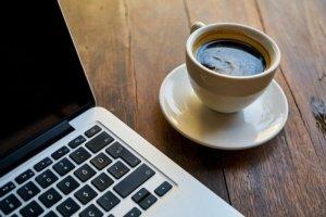 Espressomühlen - der Mahlgrad ist für den Geschmack entscheidend