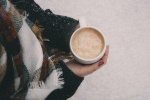 Kaffeevollautomaten zaubern auch die beliebte Crema